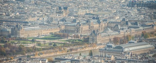 paris-web-res-112