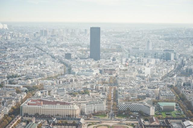 paris-web-res-114