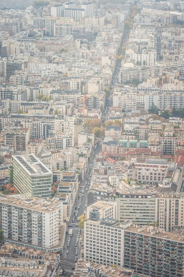 paris-web-res-115