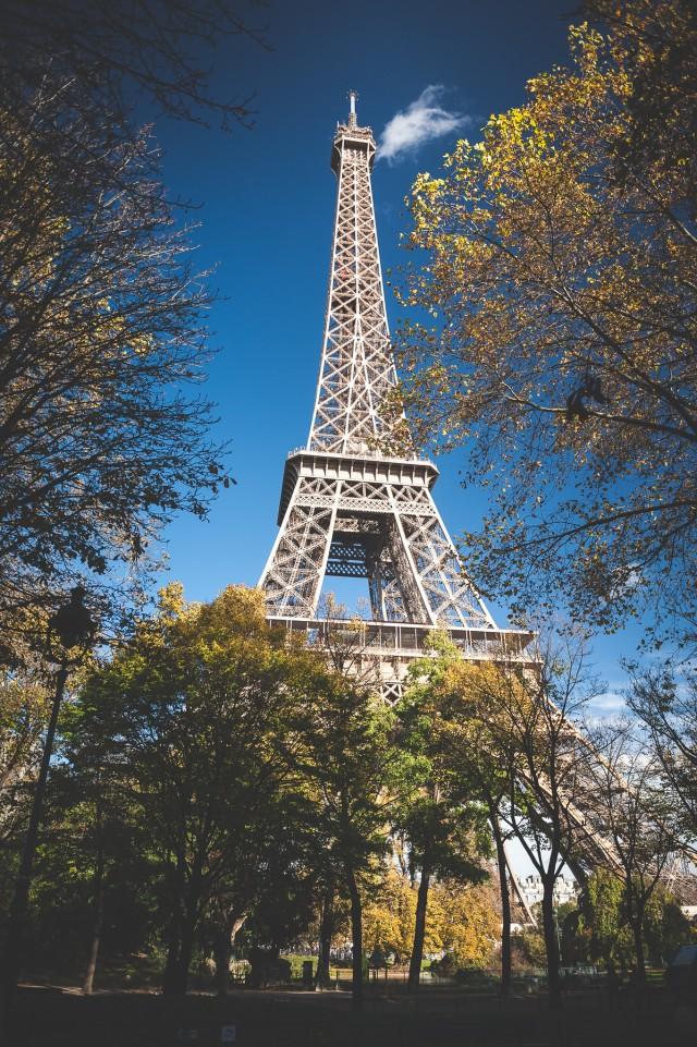 paris-web-res-14