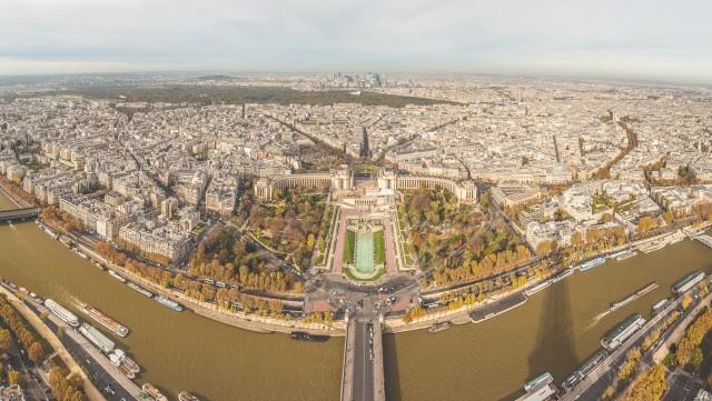 paris-web-res-2