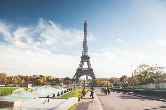 paris-web-res-20