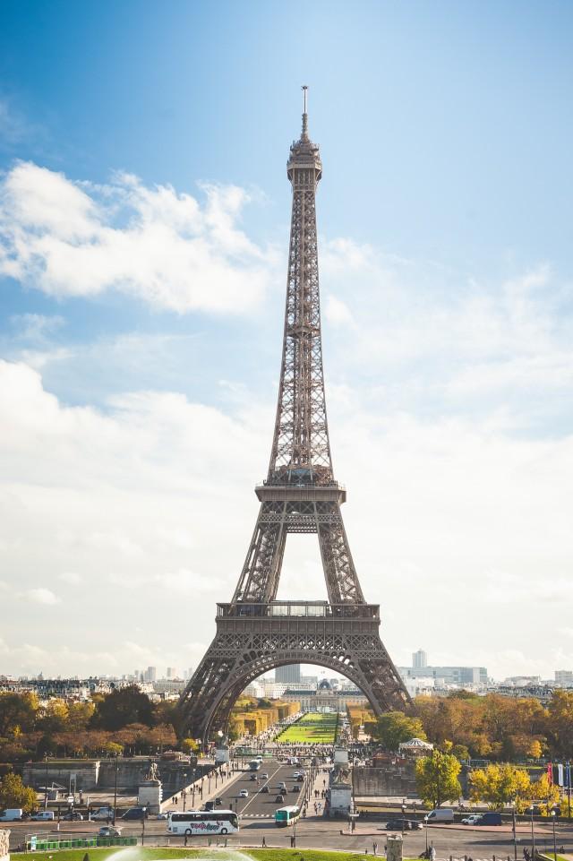 paris-web-res-23