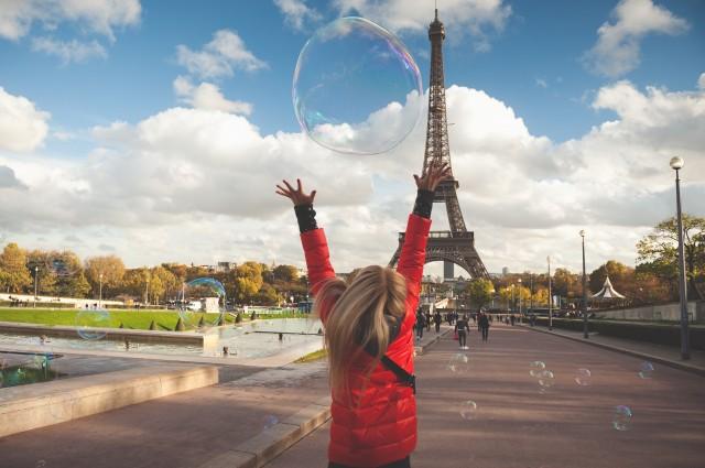 paris-web-res-29