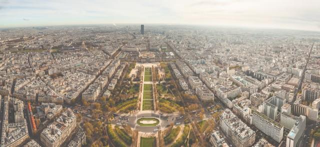 paris-web-res-3