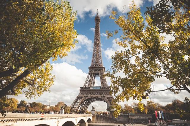 paris-web-res-31