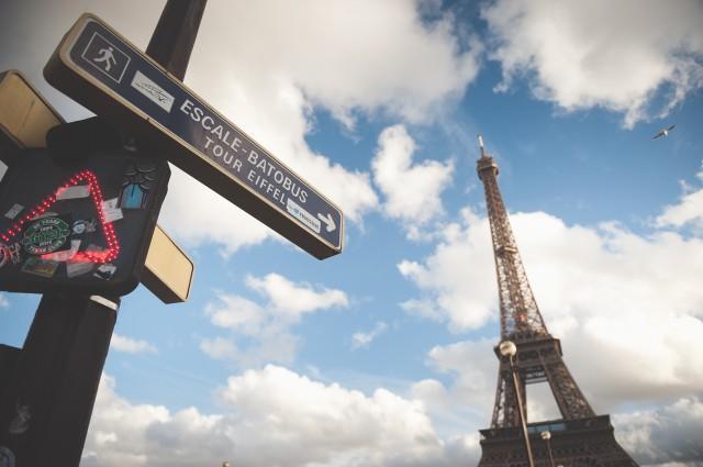 paris-web-res-32