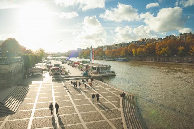 paris-web-res-35