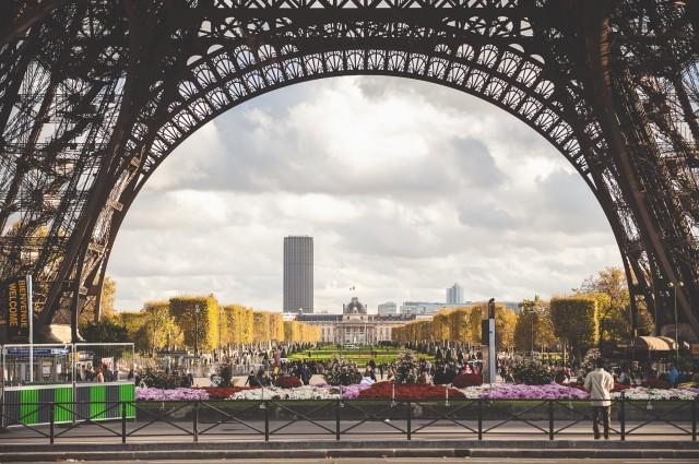 paris-web-res-36