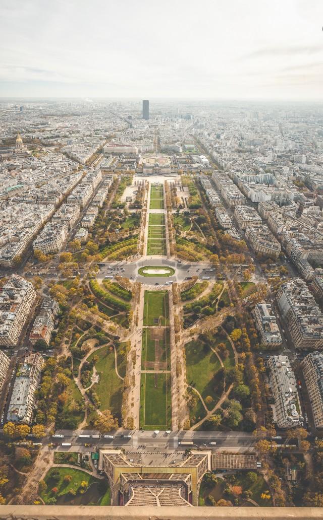paris-web-res-4