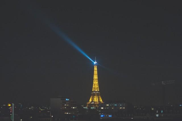 paris-web-res-45