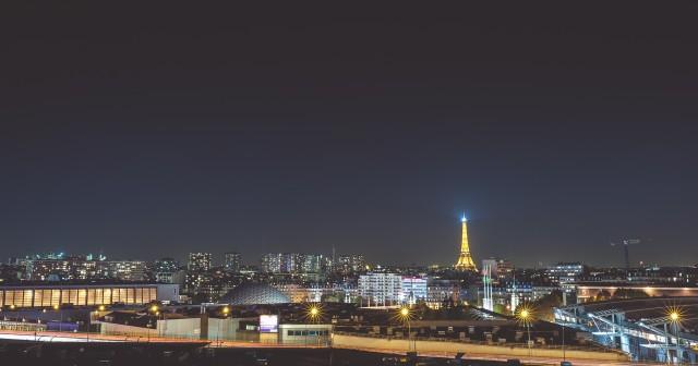paris-web-res-47