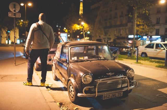 paris-web-res-49