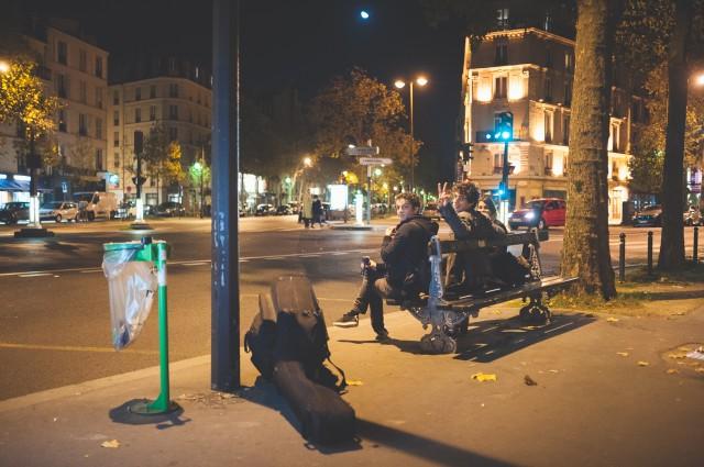 paris-web-res-50