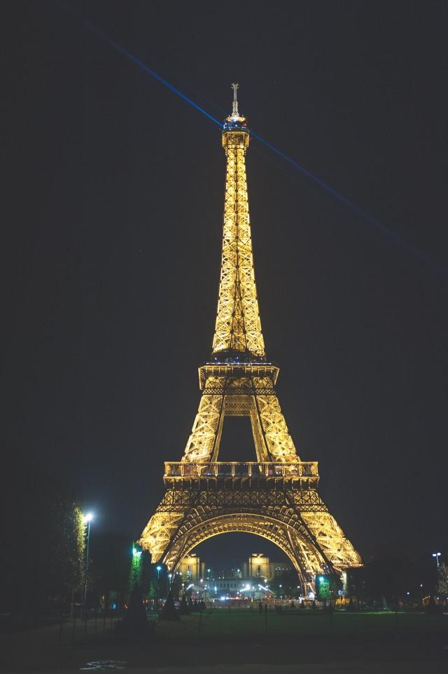 paris-web-res-51