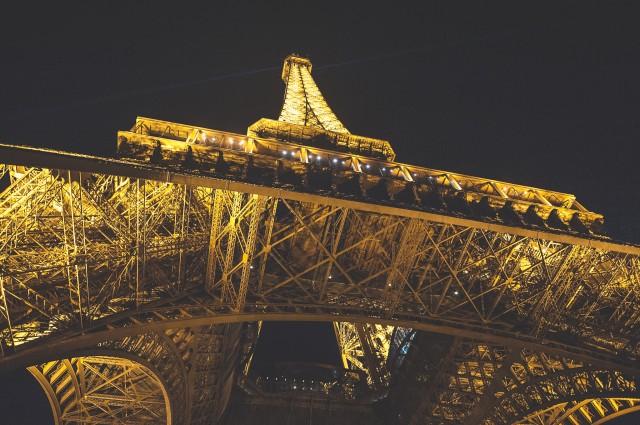 paris-web-res-53
