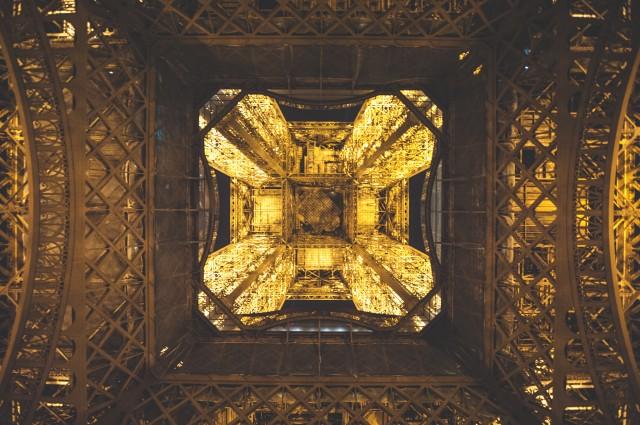 paris-web-res-54