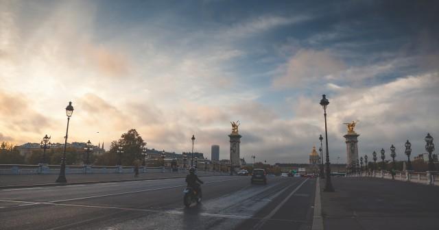 paris-web-res-59