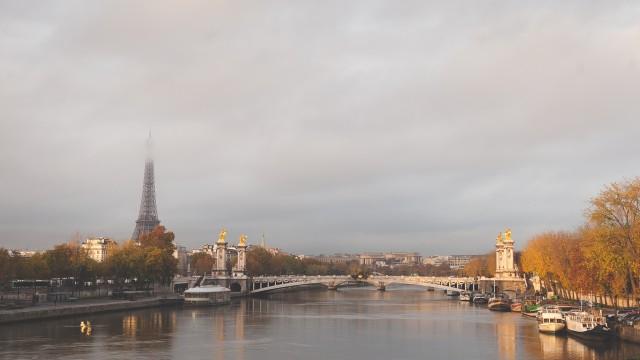 paris-web-res-61