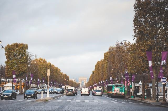 paris-web-res-65