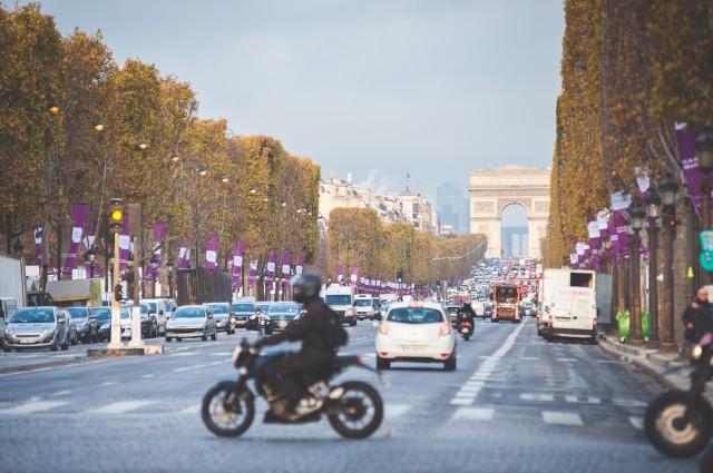 paris-web-res-66