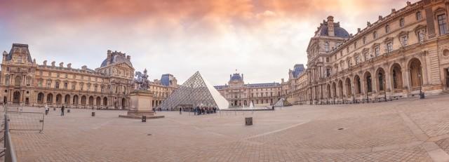 paris-web-res-73