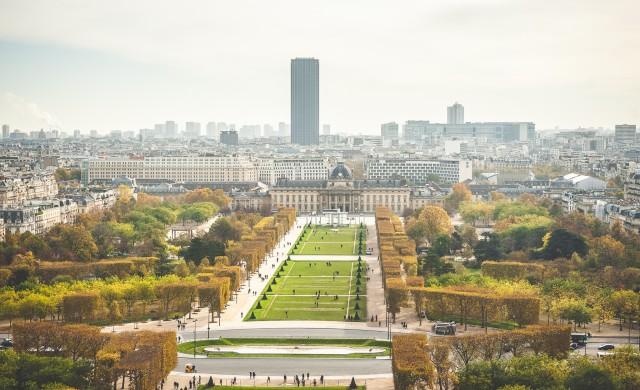 paris-web-res-84