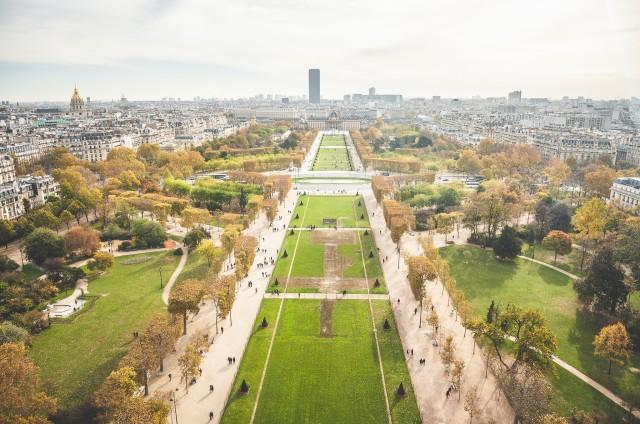 paris-web-res-86