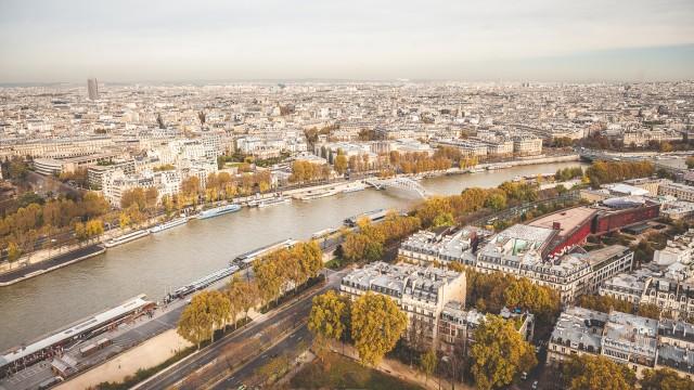 paris-web-res-88