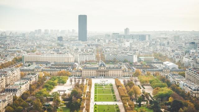 paris-web-res-89