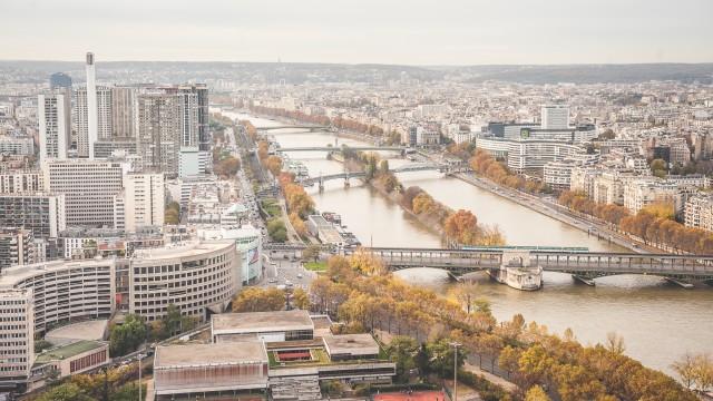 paris-web-res-91