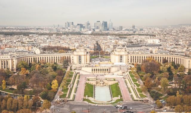 paris-web-res-92