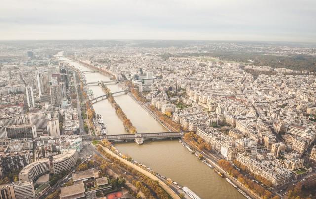 paris-web-res-93