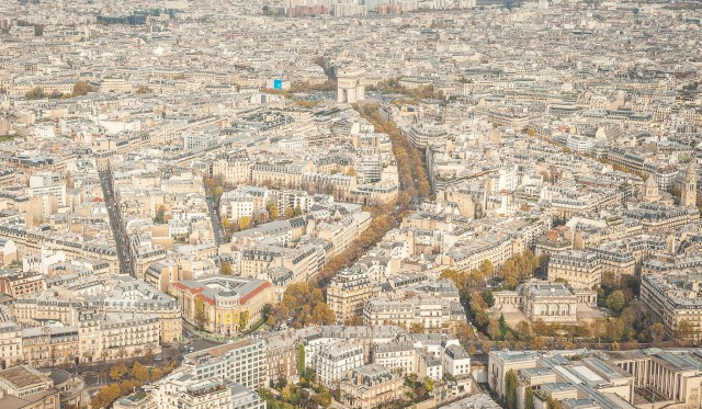 paris-web-res-97