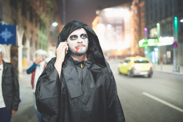 portrete-halloween-centrul-vechi-1