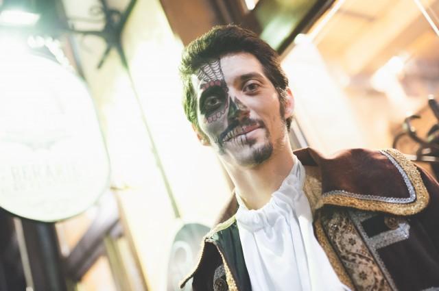 portrete-halloween-centrul-vechi-10