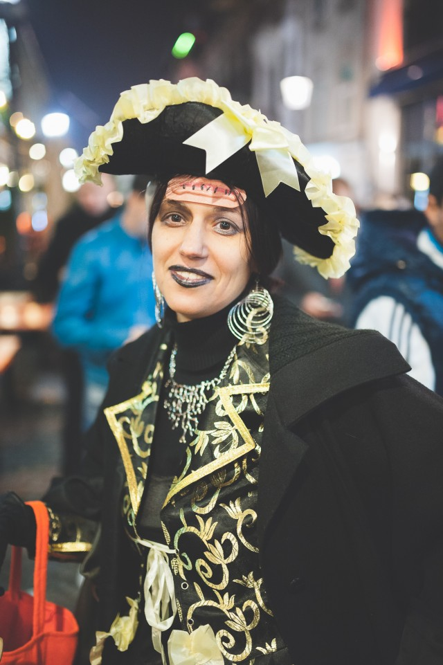 portrete-halloween-centrul-vechi-11