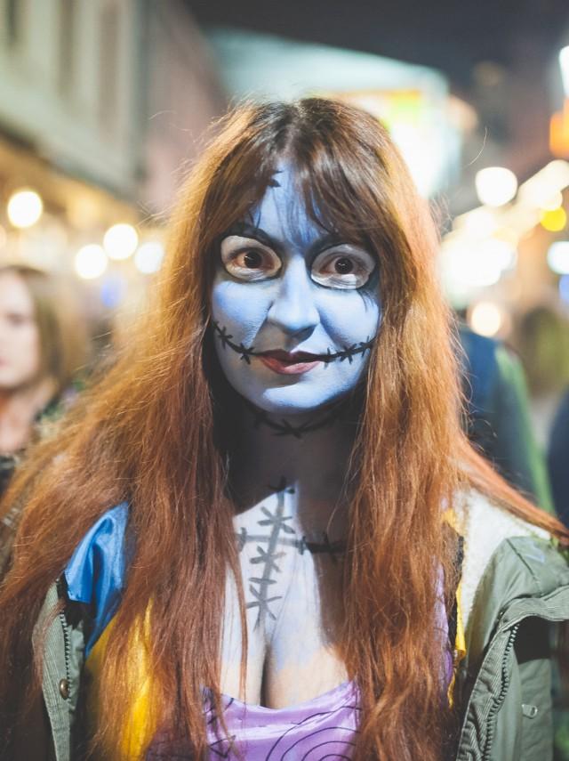 portrete-halloween-centrul-vechi-12