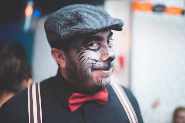 portrete-halloween-centrul-vechi-17