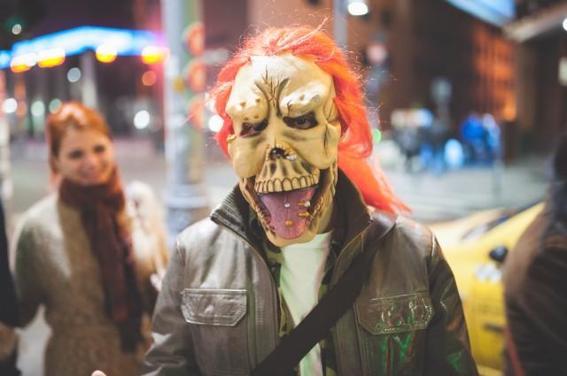 portrete-halloween-centrul-vechi-2