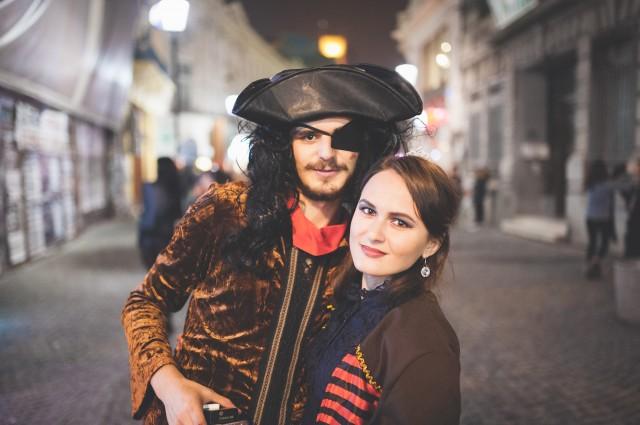 portrete-halloween-centrul-vechi-21