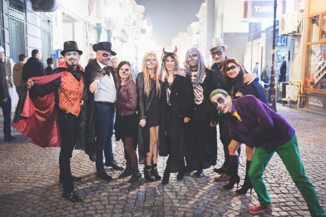 portrete-halloween-centrul-vechi-3