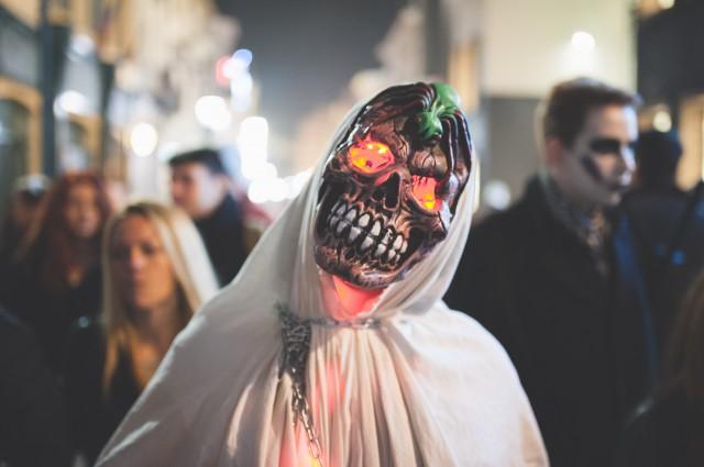 portrete-halloween-centrul-vechi-4
