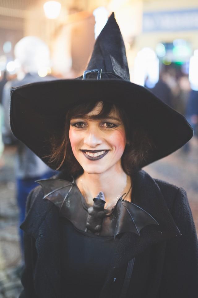 portrete-halloween-centrul-vechi-5