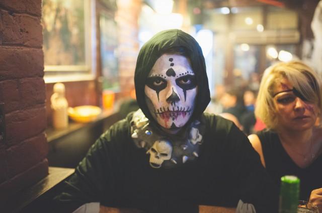 portrete-halloween-centrul-vechi-7