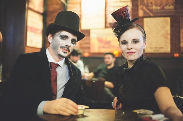 portrete-halloween-centrul-vechi-8