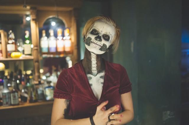 portrete-halloween-centrul-vechi-9