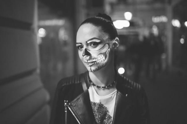 portrete-halloween-centrul-vechi-97