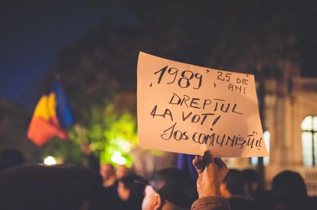protest-alegeri-2014-foto-1