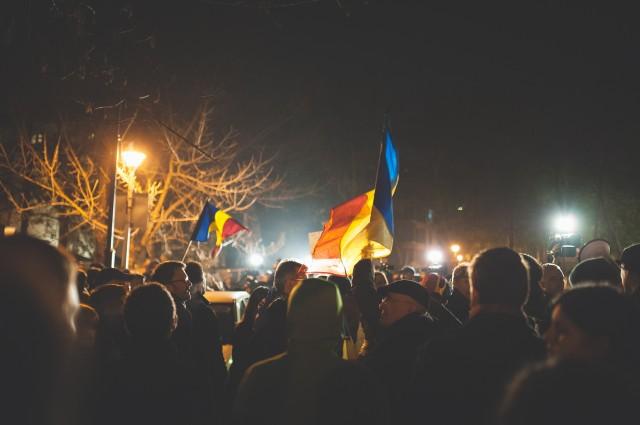 protest-alegeri-2014-foto-13